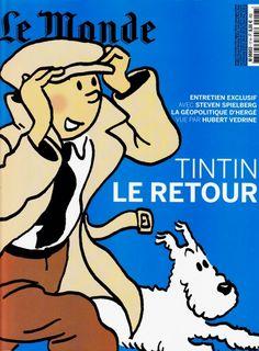 tintin,hergé,éditions moulinsart