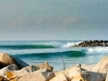 Chris Burkard | Mainland Mexico