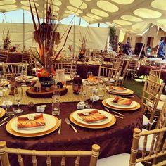 African Wedding Theme, African Theme, African Weddings, African Jungle, Zulu Traditional Wedding, Traditional Decor, Zulu Wedding, Chic Wedding, Wedding Ideas