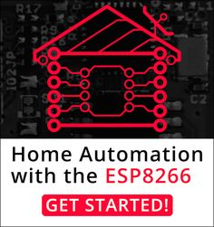 Wireless Relay Control with Arduino & the WiFi chip - Open Home Automation Home Automation Project, Home Automation System, Smart Home Automation, Arduino Wifi, Esp8266 Wifi, Best Security Cameras, Wireless Security Cameras, Smart Home Security, Home Security Systems