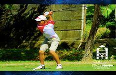 College prospects of America se enorgullece de promover a Stefan Holczer, Golfista Venezolano. Si quieres estudiar y competir en Estados Unidos y que las Universidades Americanas te conozcan como a Stefan ingresa y completa tus datos. http://www.collegeprospectsla.com/contacto o visita http://www.collegeprospectsla.com/  #ecuador #golf #estudiarenUSA