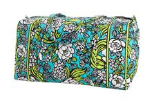 Vera Bradley Large Duffel ** Continue to the product at the image link.