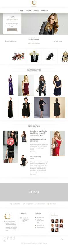 e8c2bdf2735d 238 meilleures images du tableau Code vestimentaire   Fashion ...