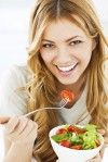 Healthy Weight Loss Diet Plan For Vegetarians Best Weight Loss, Healthy Weight Loss, 500 Calorie Meal Plan, Fitness Tips, Health Fitness, Fitness Plan, Fitness Weightloss, Workout Fitness, Weight Loss Diets