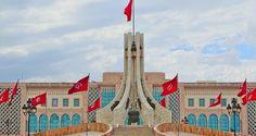Umfrage: Sollen die Maghreb-Staaten als sichere Herkunftsländer gelten?