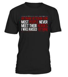 Vietnam veteran - Viet Nam War Veterans  Funny vietnam veteran T-shirt, Best vietnam veteran T-shirt