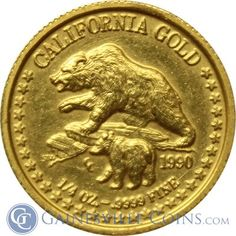 Coin Art, Gold Money, Gold And Silver Coins, Gold Bullion, Coin Collecting, Stamps, Antiques, The World, Gold Coins
