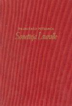 Sonetteja Lauralle | Petrarca Francesco