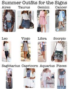 zodiac signs as hair ~ hair zodiac signs ; zodiac signs outfits and hair ; hairstyles for zodiac signs ; zodiac signs as hair ; zodiac signs clothes and hair ; zodiac signs as hair colors Zodiac Signs Chart, Zodiac Signs Sagittarius, Zodiac Star Signs, Astrology Zodiac, Astrology Chart, Virgo Aquarius, Astrology Houses, Zodiac Sign Traits, Astrology Numerology