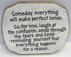 Awesome sayings