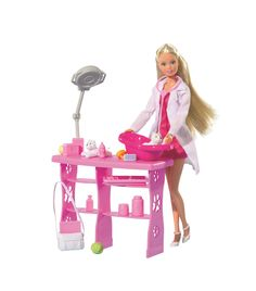 #steffilove #doll #simbatoys #Pink #Playtime #cute #roleplay