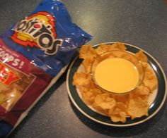 This nacho cheese sauce is extremely easy to make, I've been making it since I was little, and only takes around fifteen minutes. It's perfect for having some friends over, family gatherings, or just watching the big game. It always goes pretty fast, so make sure to make a little extra when you have a lot of people over! Also, if you like my instructable, don't forget to vote for it in the SodaStream Party Food Contest