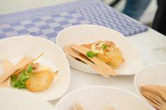 Sucadrops Medium by Brasserie NL