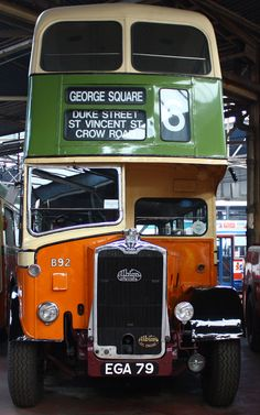 Albion by Croft London Transport, Public Transport, Richard Branson, Cool Trucks, Big Trucks, Tramway, Routemaster, Double Decker Bus, Automobile