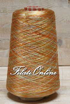 Yarns, Outfit, Beautiful, Pictures, Outfits, Kleding, Clothes