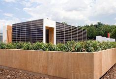 Eco home 3