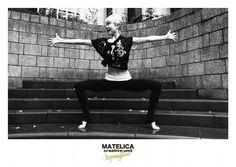 直yogajaponythm × MATELICA in nihobashi #MATELICA#言霊 #直yogajaponythm#腹活#ハラカツ Yoga Wear, Running, Sexy, Sports, Hs Sports, Keep Running, Why I Run, Sport