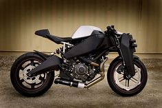 The Kneeslider — Motorcycle News for Positive People — Page 5