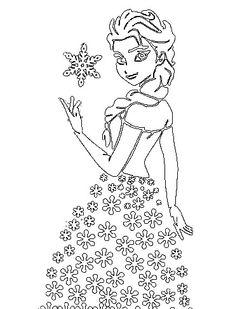 Фотографии Вытынанки шаблоны трафареты снежинки Christmas Angels, Christmas Crafts, Stencils, Wedding Invitation Card Template, Vector Portrait, Paper Stars, Kirigami, Winter Is Coming, Colorful Pictures