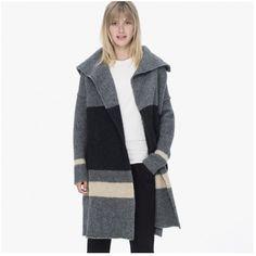 http://www.jamesperse.com/women/apparel/jackets-outerwear/womens-stripe-blanket-coat-wae2797?cm_mmc=Affiliate-_-Linkshare-_-10-_-1J84DHJLQkR4-sT4Ml_7owdG.qBrR0FIkAQ