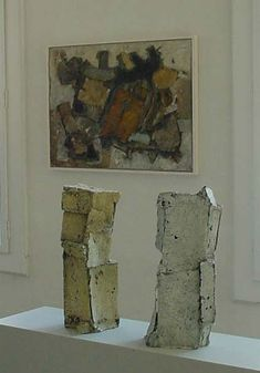 Kunstforum Solothurn Valda Podkalne