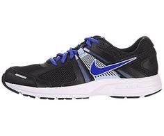 dc4cb0665148 Nike Women s Dart 10 Running Shoes  runningshoes Running Shoe Reviews
