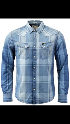 c31b481d33 11 Best Indigo denim shirts images
