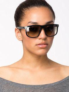 ray-ban women's rb4147 sunglasses
