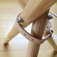 Normark Hunting Chair:ノルマーク社 ハンティングチェア