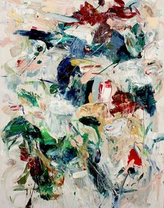 Cecily Brown