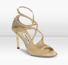 Google Image Result for http://www.christianlouboutinausale.com/images/jimmy_choo_iconic_strappy_sandals_16.jpg