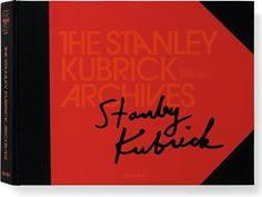 The Stanley Kubrick Archives by Alison Castle http://www.amazon.com/dp/3836508893/ref=cm_sw_r_pi_dp_F0hivb0VSDN7J