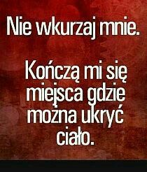True Quotes, Funny Quotes, Funny Memes, Polish Memes, Weekend Humor, Quotations, Inspirational Quotes, Psychology, Joker