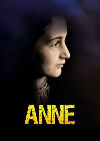 anne frank musical - Google Search - Saturday 18th April 2015