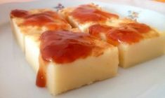 Bögrés tejespite | Rupáner-konyha Hungarian Desserts, Hungarian Cake, Hungarian Recipes, My Recipes, Cooking Recipes, Recipes From Heaven, Culinary Arts, Cheesecake, Food And Drink