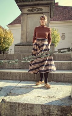 SCARTI LAB FOR WOMEN Edwin Jeans, Universal Works, Red Wing Shoes, Japanese Denim, Workout Accessories, Vintage Inspired Dresses, Lab, Stunning Women, Dress Making
