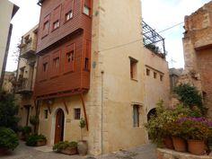 Ionos Hotel