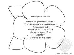 biglietto-fiore-poesia-mamma.jpg 765×574 pixel