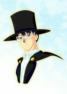 Sailor Moon Manga, Sailor Moon Art, Sailor Moon Background, Tuxedo Mask, Sailor Scouts, Neko, Knight, Disney Characters, Fictional Characters
