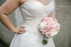 Bridal Styling with Vainglorious Brides at i do. B Photo By Petronella Photography Bridesmaid Bouquet, Wedding Bouquets, Lace Wedding, Wedding Dresses, Bridal, Photography, Beautiful, Vintage, Fashion