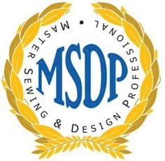 Certification Programs: Association of Sewing & Design Professionals