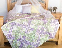 Raspberry Fizz 10 | Wish list for quilt kits | Pinterest | Raspberries : romantic quilt patterns - Adamdwight.com