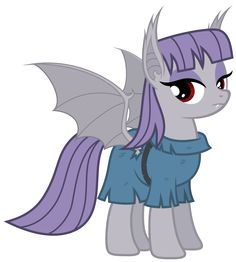 My Little Pony Friendship is Magic owned by Hasbro Made in Inkscape Maudbat My Little Pony Games, All My Little Pony, My Little Pony Drawing, My Little Pony Pictures, My Little Pony Friendship, Cute Pictures, My Little Pony Wallpaper, Side Pony, Nightmare Moon