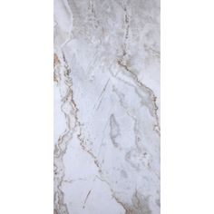 FLOORS 2000 x Marble Grey Glazed Porcelain Floor Tile (Actuals x Master Bath Tile, Bath Tiles, Room Tiles, Downstairs Bathroom, Lowes Tile, Wood Wall Tiles, Bathtub Remodel, Room Paint, Porcelain Floor