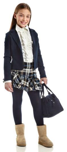 moda chicas > Minimoda.es