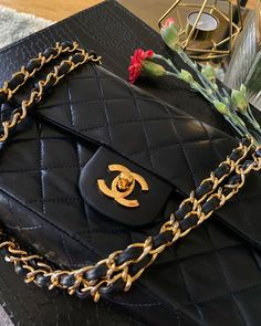 @chanelofficial vintage classic flap // full cleaning & conditioning, color transfer removal, pressure mark conditioning [swipe to see… Luxury Bags, Conditioning, Chanel, Cleaning, Shoulder Bag, Classic, Color, Vintage, Derby