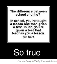 New quotes funny life lessons truths Ideas Life Quotes Love, Funny Quotes About Life, Great Quotes, Quotes To Live By, Inspirational Quotes, Funny Life, Funny Sayings, Quotes Pics, Humor Quotes