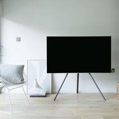 Design Fernseher | 111 Besten Samsung Designs Wohnklamotte Bilder Auf Pinterest In