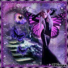 ♡ fairies