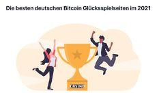 Liste der besten online Casinos in Deutschland Casino Sites, Movie Posters, Sports Betting, Germany, Film Poster, Billboard, Film Posters